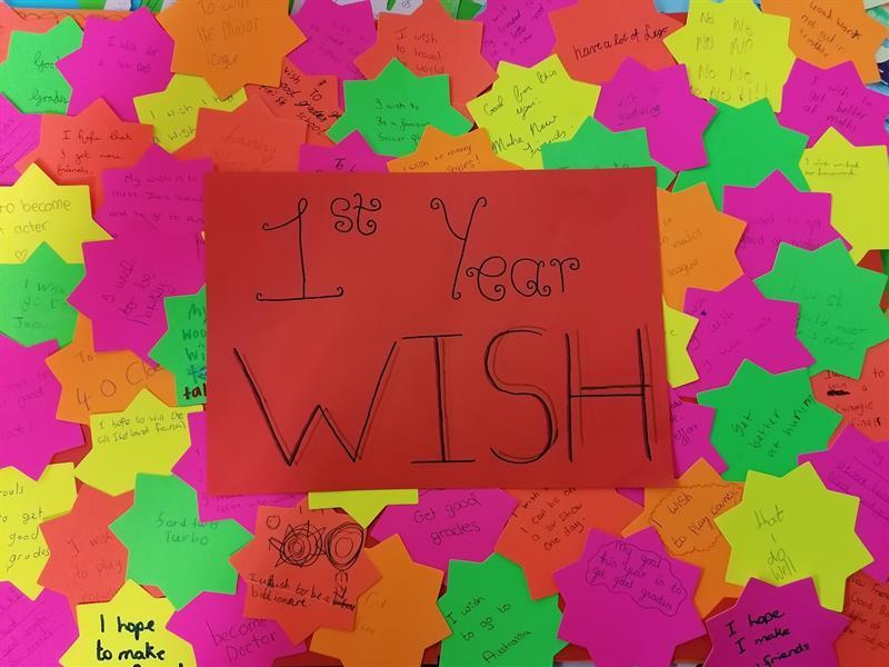 First Year Wish.jpg