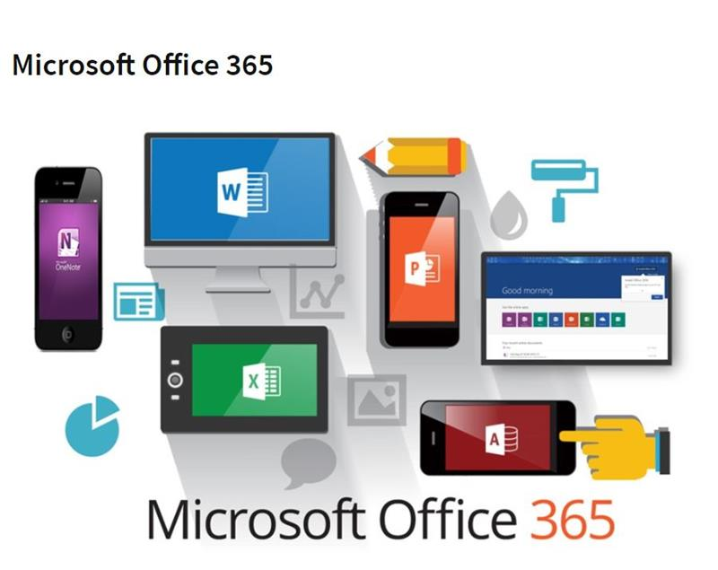 Office365apps.JPG