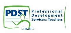 PDST distance learning resources