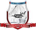 St. Brendan's Community School